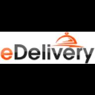 eDeliveryApp logo