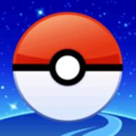 Pokemon Go Database logo