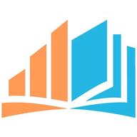 Link My Books logo