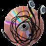G-Ear logo