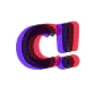 maketext.io logo