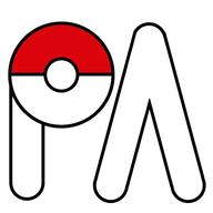 Poke Assistant logo