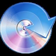 Magic DVD Ripper logo