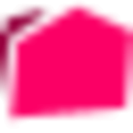 iProduct logo