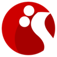 iMenuCards logo
