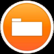 inbetweenbox logo