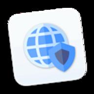 HTTPS Now logo
