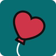Givero logo