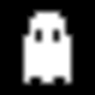 Ghost-It logo