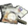 Jomic logo