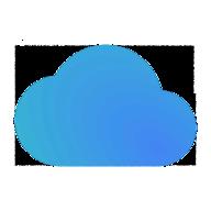 iFexo logo