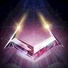 Geometry Wars logo