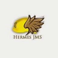 Hermes JMS logo