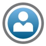 iEmployee logo