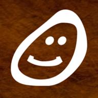 I.O.U. Mate logo