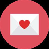 LoveBot.me logo