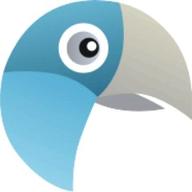 Live Helper Chat logo