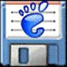 GNOME Commander logo
