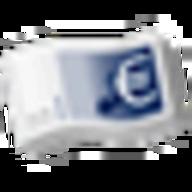MacGiro logo