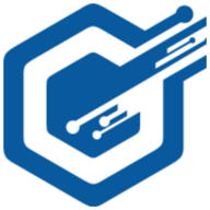 grsecurity logo