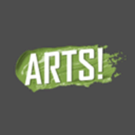 Let's Try Arts logo