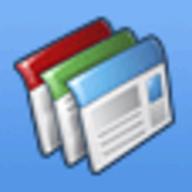 Hdparm for Windows logo