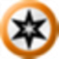 iBusinessPromoter logo