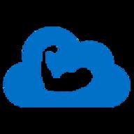 GYMIFY logo