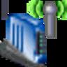 HostedNetworkStarter logo