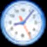 KM Wakeup logo