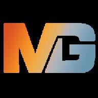 Manugics logo
