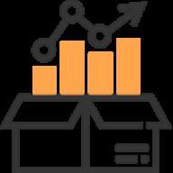 LibAppTelemetry logo