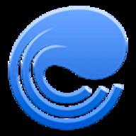 Hadouken logo