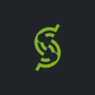 IOOGO Tax logo