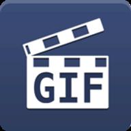 giflayer API logo