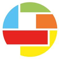 MapSwipe logo