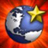 Lux Delux logo