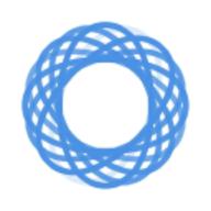 IntroJoy logo