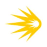 Toon Boom Harmony logo