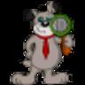 logsniffer logo