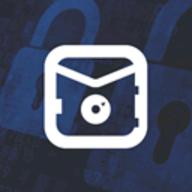 MsgSafe.io logo