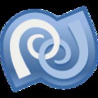 MonoDevelop logo