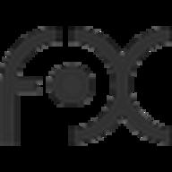 Fox toolkit logo