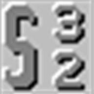 Spread32 logo