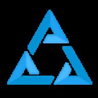 BitKeeper logo