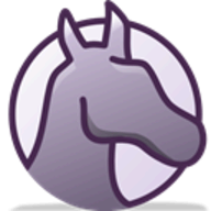 Anjuta logo