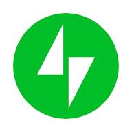 NaroCAD logo