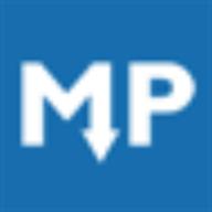 MarkdownPad logo