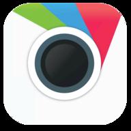 Aviary Photo Editor logo