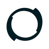 Surround SCM logo